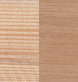 Holzöl Gekleurde Buiten Olie