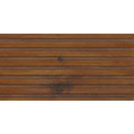 Holzöl Tuinhout Olie -  Kleuren