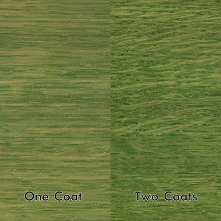 Morrells Light Fast Stains - Primaire kleuren