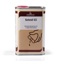 Verdunner Solvoil 03 - sneldrogend
