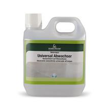 Wax Remover - Watergedragen