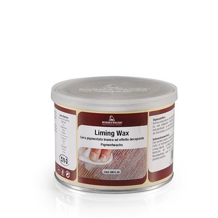 Borma Wachs Liming Wax