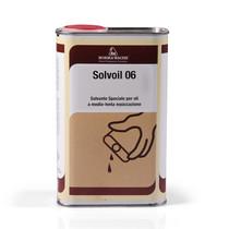 Verdunner Solvoil 06 - langzaam drogend