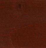 Borma Wachs Holzwachs Lasur - Kleuren