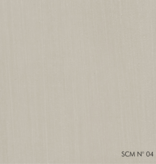 DOFINE Stuc - Soulcement