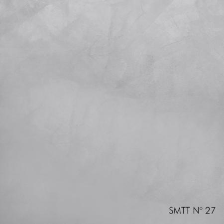 DOFINE Stuc - Smell of Metal