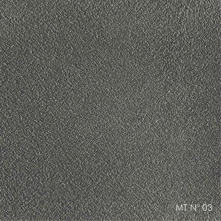 DOFINE Stuc - Terra Vista