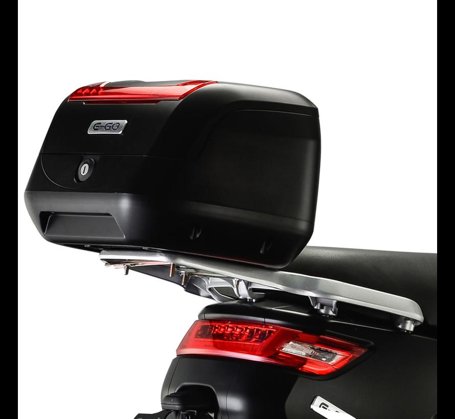 IVA E-GO S4 Koffer