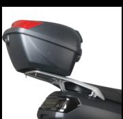 IVA E-GO S5 Achterdrager voor koffer