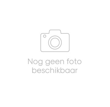 IVA E-GO S4 Remschijf Voor