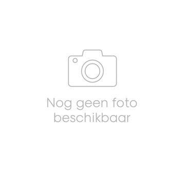 IVA E-GO S2 Ketting Midden Kap