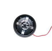 IVA E-GO S5 Motor