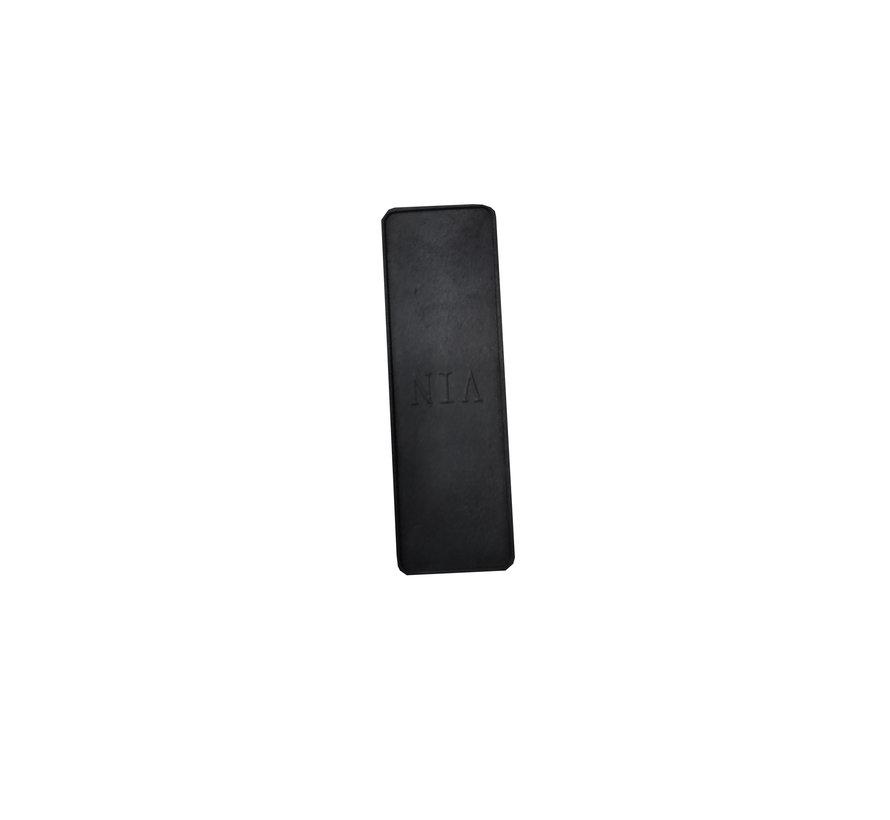 IVA E-GO S5 Framenummer kap