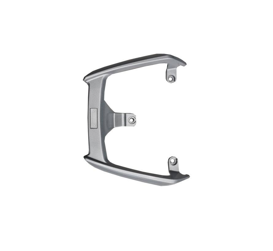 IVA E-GO S5 Achterdrager