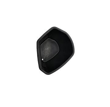 IVA E-GO S5 Innerboard bak