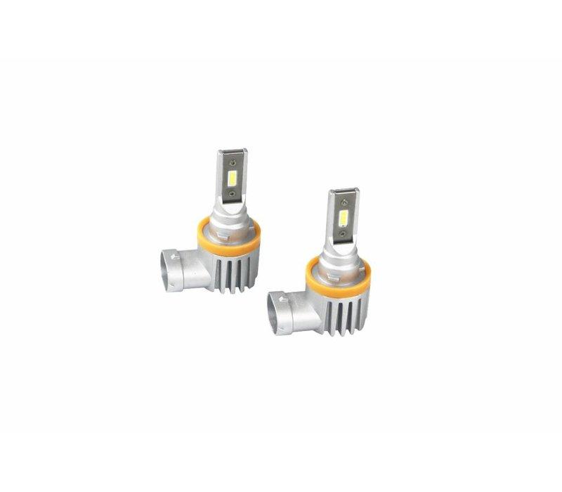 OEM LINE - LED VERLICHTING | Mistlicht / Dagrijlicht / Bochtverlichting