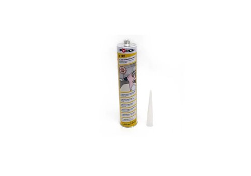 Förch Car body glue 310ml