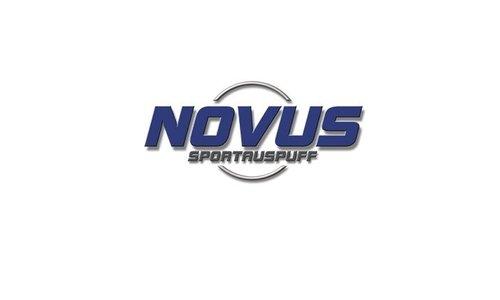 Novus Automotive