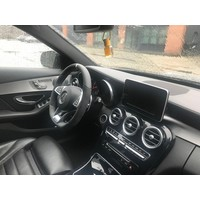DEJAVU CARS AUTO PARFUM