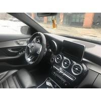 DEJAVU CARS CAR PERFUME