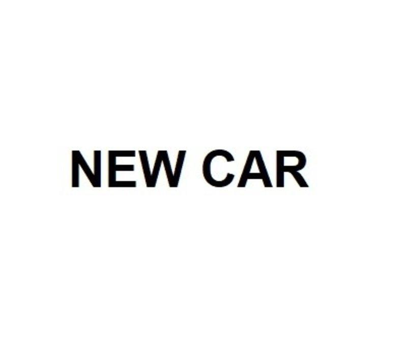DEJAVU CARS AUTO PARFÜM