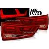 OEM LINE LED BAR Tail lights for Audi A1
