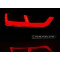 LED BAR Tail lights for Audi A1