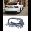 OEM LINE® RS5 Look Achterbumper voor Audi A5 8T Sportback