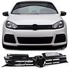 OEM LINE R20 Look Front Grill voor Volkswagen Golf 6
