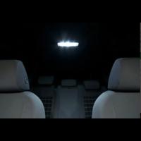 LED Innenraumbeleuchtung Paket für Volkswagen Golf 5