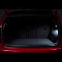 LED Interior Lights Package for Volkswagen Golf 7