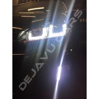 LED Tagfahrlicht für Volkswagen Golf 6 GTI / GTD