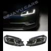 OEM LINE VW Golf 7.5 Facelift Xenon Look Dynamic LED Headlights for Volkswagen Golf 7