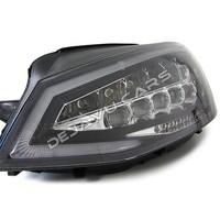 Volledig LED Koplampen voor Volkswagen Golf 7