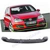OEM LINE Front Splitter (Replacement) voor Volkswagen Golf 5 GTI