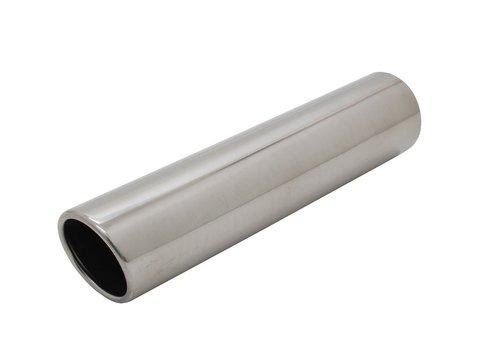 OEM LINE Performance Sport Look Exhaust tips 76mm