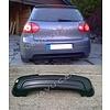 Maxton Design GTI Edition 30 (Clean) Look Rear Bumper for Volkswagen Golf 5