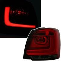 LED BAR Rückleuchten für Volkswagen Polo 6R / 6C