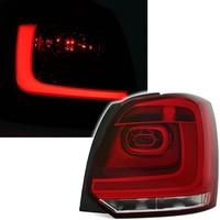 LED BAR Achterlichten voor Volkswagen Polo 6R / 6C