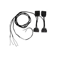 Adapter cable for Volkswagen Golf 7 Bi-Xenon Headlights