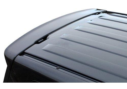 OEM LINE® Roof Spoiler for Volkswagen Transporter T6