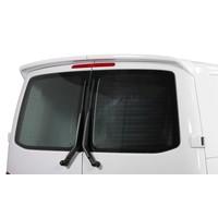 Dakspoiler voor Volkswagen Transporter T6