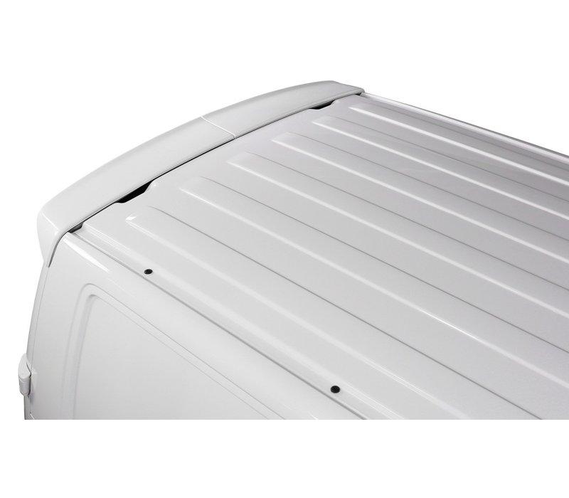 Roof Spoiler for Volkswagen Transporter T6
