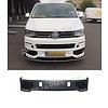 OEM LINE Sportline Look vordere Stoßstange + LED TFL für Volkswagen Transporter T5