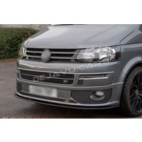 Front Grill for Volkswagen Transporter T5