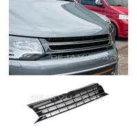 Front Grill (Badgeless) voor Volkswagen Transporter T5
