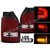 OEM LINE® LED BAR Achterlichten voor Volkswagen Transporter T5