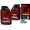 OEM LINE Dynamic LED BAR Tail Lights for Volkswagen Transporter T5