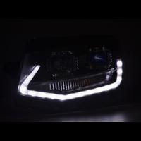 LED Xenon Look Koplampen voor Volkswagen Transporter T6