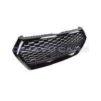 RS Q5 Look Kühlergrill für Audi Q5 FY